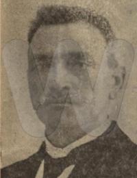 Mathias Harby