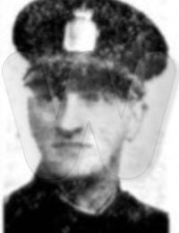 Fritz Pettersen
