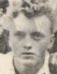 Svend Fridtjof Pettersen