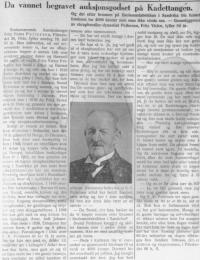 Fritz Victor Pettersen 80 år.png