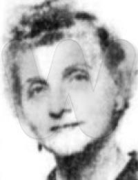 Klara Ottoson