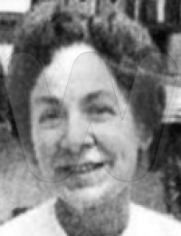 Gudrun Vik Ottoson