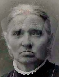 Lise Volden Ulland