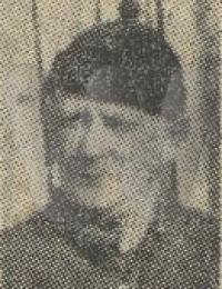 Oskar Vestengen