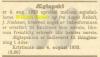 Image 1919.png
