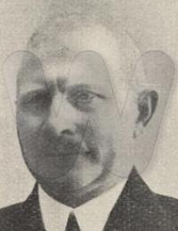Hans Kopstad