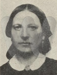 Elen Marie Kopstad
