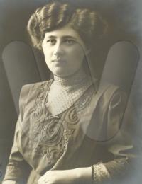 Klara Eng