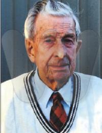 Willie Hardy Søland