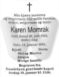 Karen Momrak DA.png
