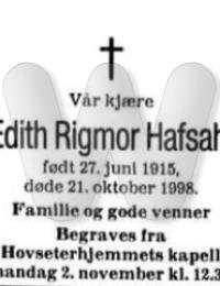 Edith Hafsahl DA Aftenposten 29 oktober 2998.png