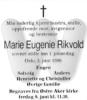 Marie Eugenie Rikvold DA Aftenposten 6. juni 1990.png