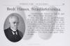 Buskerud fylke : Kongsberg med distrikter : utgitt i anledning av Kongsbergs 300-aars jubileum 1924
