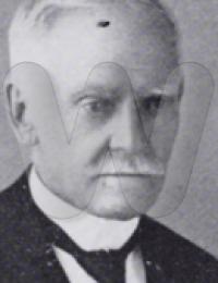 Brede Hansen