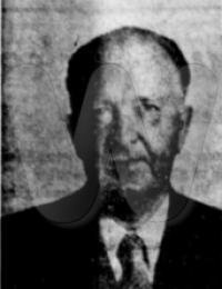 Reidar O. Solli